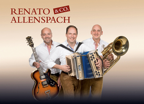 renato-allenspach-co-karte.jpg