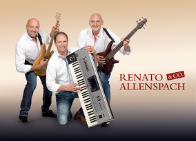 renato-allenspach-co-karte-2.jpg
